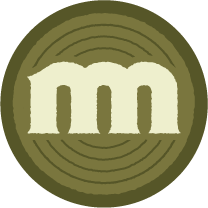 MM_Icon