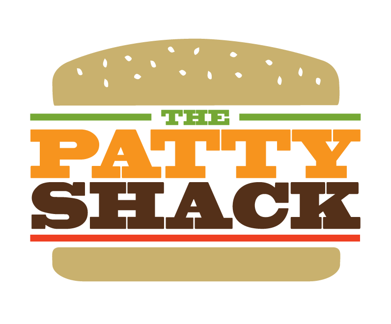 Patty-Shack-Logo
