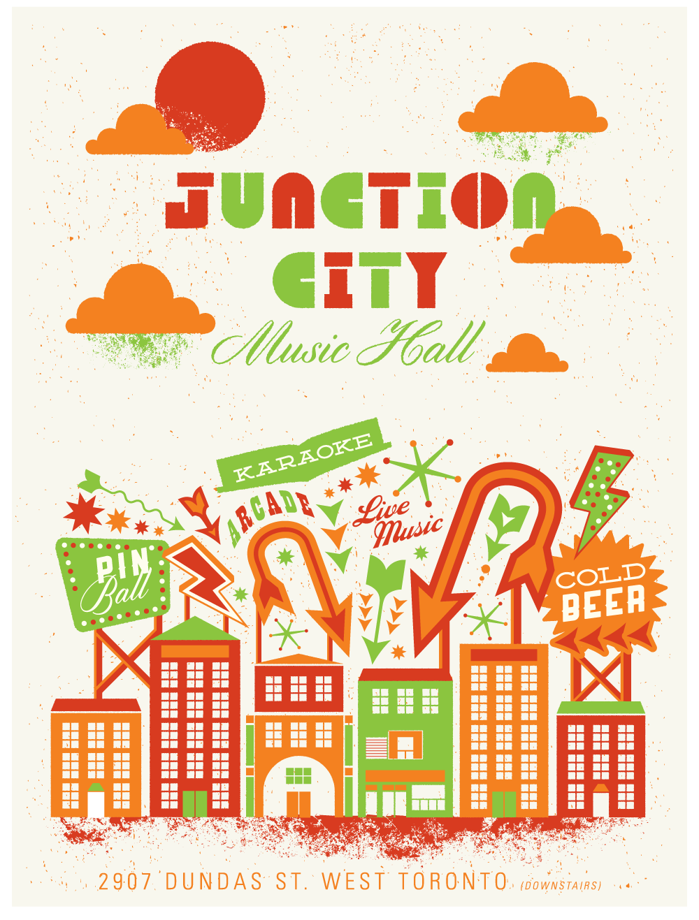 Junction-City-Poster_02