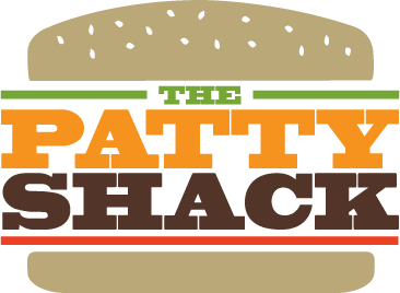 The_Patty_Shack_site_01