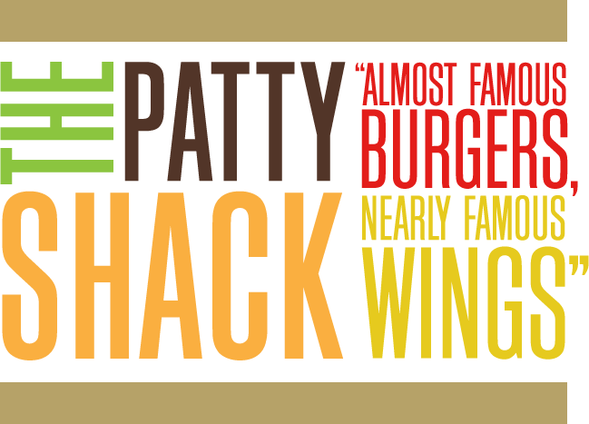 The_Patty_Shack_site_02